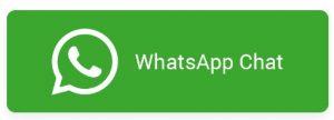 whatsapp-1-1